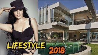 Jacqueline Fernandez Luxurious Lifestyle 2018 || Beauty Queen Biography || Boyfriends| Networth