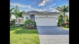 Luxury home for sale in Delray Beach, Florida