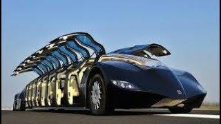 Saudi Prince Al Waleed Bin Talal All Luxury Cars Collections and net worth 2018