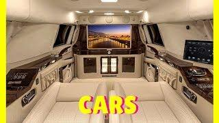 Dr Dre Luxury Expensive Cars Collection $1000000 2018