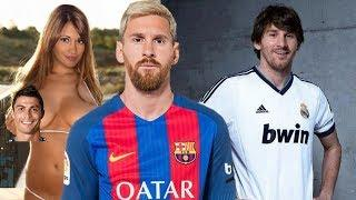 The Rich Life of Lionel Messi ★ Messi Lifestyle 2018-2019
