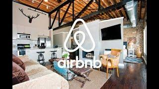 Top 8 Luxury Airbnb in Kiev, Ukraine