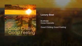 Luxury Beat