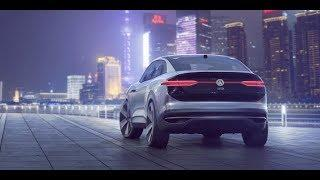 New Electric Cars and SUVs Coming in 2019 EuromanDriver Car News