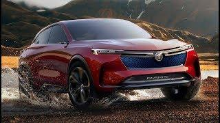 10 Most Luxurious SUVs Coming in 2019-2020.  Best Upcoming SUVs You Must To See
