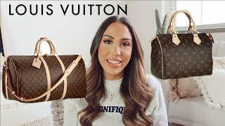 PRE-LOVED LUXURY HAUL + TIPS ON BUYING USED LUXURY BAGS!