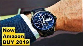 Top 5 Best Luxury Watch Under $1000 Buy 2019