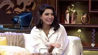 McDowell's No1 Luxury Soda No1 Yaari with Rana Dagdubati Season 2 Episode 5 Promo