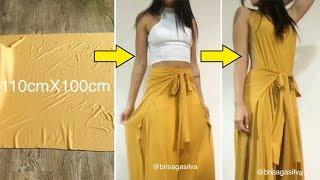 DIY Clothes Life Hacks ????????Top Awesome DIY Ideas for Girls | DIY Beauty
