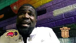 TSU SURF SAYS NO TO BATTLING MURDA MOOK BUT SAYS GOODZ BATTLE IS POSSIBLE!