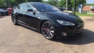 2013 Tesla Model S Milwaukee, WI, Kenosha, WI, Northbrook, Schaumburg, Arlington Heights, IL 4631