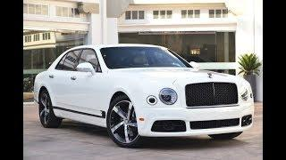 Luxurious Cars 2018-2019 [][] Compilation [][] #1