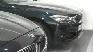Luxury Cars Showroom Car Lounge At Best Prices Gachebowli Hyderabad