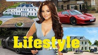 Tulisa Lifestyle, Boyfriend ,Net Worth, House, Cars,  Family, Income, Luxurious & Biography