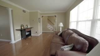 New Jersey Luxury Real Estate Video - 5