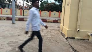 Capturing Shatabdi from Lalbagh exp [luxury from common] | Indian Railways