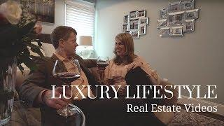 Luxury Lifestyle Video Arlington, VA Real Estate [2018]