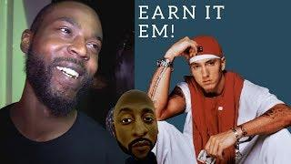 Roc Vs Mook? Verb vs Lux? Earn It Em!!! LIVE!