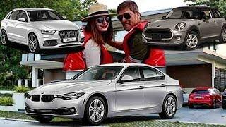 THE BILLIONAIRES LIFE OF VIC SOTTO SHOWCASING HIS MODERN HOUSE AND LUXURY CARS