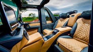Top 10 Luxury Convertible Cars Ever