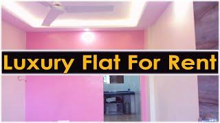 #Luxury Flat On Rent | Only 4,000 | Virar East – Sumangal Apt.