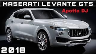 Apotta DJ-Video 56 (2018) Music with luxury crossover sport utility vehicles / Muzica cu crossovere