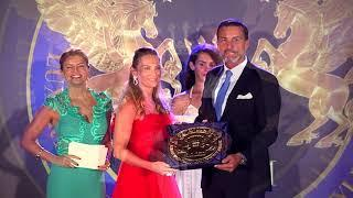 2017 Seven Stars Luxury Hospitality and Lifestyle Awards at The Ecali Club