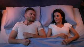 Sophie & Thomas - Episode 4 (EN) - Luxembourg Online