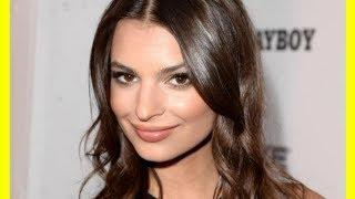 Emily Ratajkowski House Tour $2000000 Luxury Lifestyle 2018