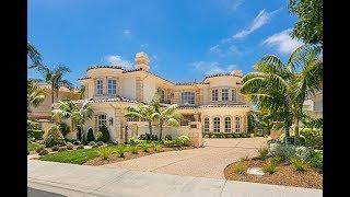 $2,895,000 Ultra LUXURY SMART HOME with an OCEAN VIEW!!!