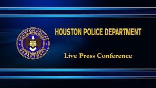 Three Suspects Arrested, Charged in Human Trafficking Case | Houston Police