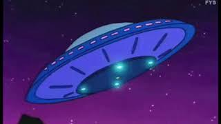 "[Free] Lil Uzi Vert x Juice Wrld Type Beat ""UFO"""