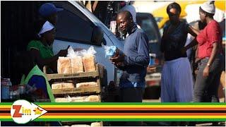 Zim News: Bread becomes a 'luxury' after Zimbabwe nearly doubles price | IOL News