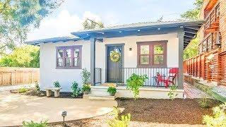 Luxury Single Family Home And Real Estate For Sale  | Lovely Tiny House