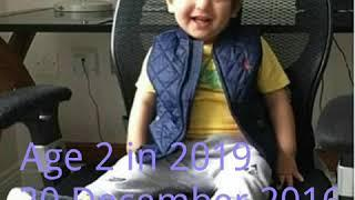 Taimur ali Khan luxury lifestyle 2019 family parents house net worth cars career brother sister etc