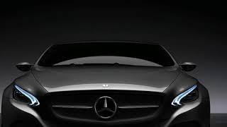 New luxury cars part-10