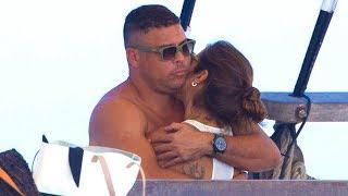 Ronaldo de Lima ★ 2018 | Luxury Lifestyle