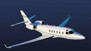 Luxury Lifestyle Assets