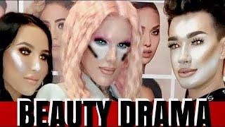 JEFFREE STAR CALLS OUT FAKE NEWS