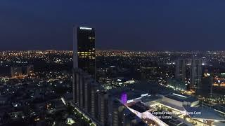 Capital Brokers Guadalajara Luxury Real Estate