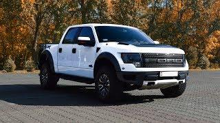 CAR SPOTTING (2018-2019) Muscle, luxury, classic and sport cars