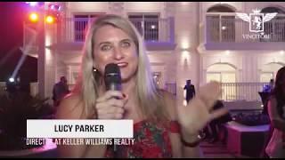 Dubai's Luxury Lifestyle Apartments | The Luxury Palacio | Vincitore-Palacio