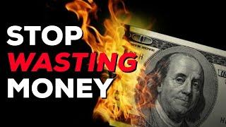 STOP WASTING MONEY | 6 Things to NEVER Buy Luxury | Parker York Smith
