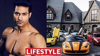 Guru Mann Lifestyle, Income, House, Cars, Luxurious Lifestyle, Family, Biography & Net Worth