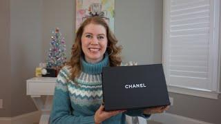 Chanel Unboxing Gone Wrong! Quality and Price Increases!