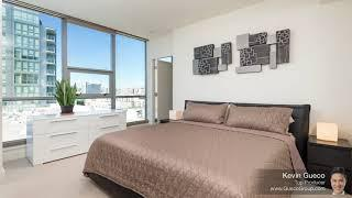 Lifestyle, Luxury, and Convenience | 420 Mission Bay Blvd #1103, San Francisco