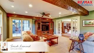Residential for sale - 890 North Rainbow Road, NORTH BARRINGTON, IL 60010