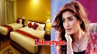 Samia Othoi (Lux Channel I Superstar 2018 2nd Runner Up) Biography,Income, Lifestyle,Car & House