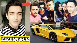 Rohit Suchanti (Bigg Boss 12) Lifestyle,Income,House,Cars,Luxurious,Family,Biography & Net Worth