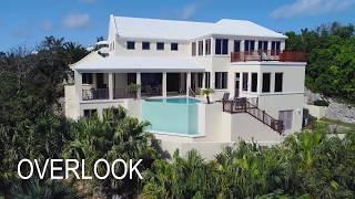Luxury 'Overlook' Property For Sale, May 2018